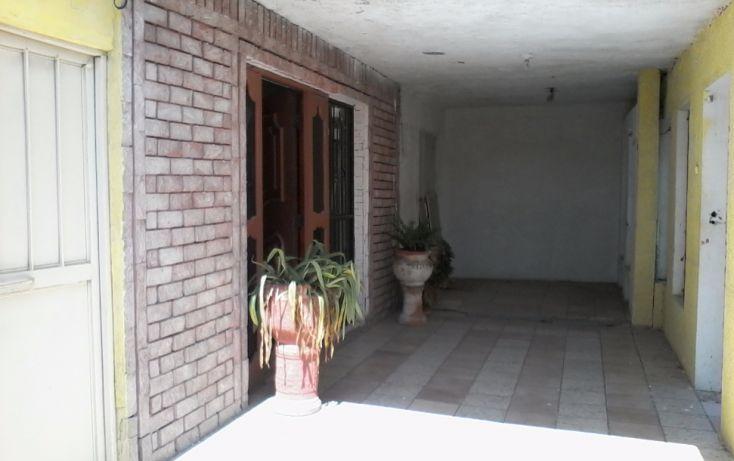 Foto de casa en venta en, adolfo prieto, guadalupe, nuevo león, 1064595 no 04