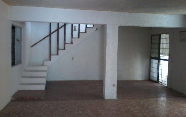 Foto de casa en venta en, adolfo prieto, guadalupe, nuevo león, 1064595 no 05