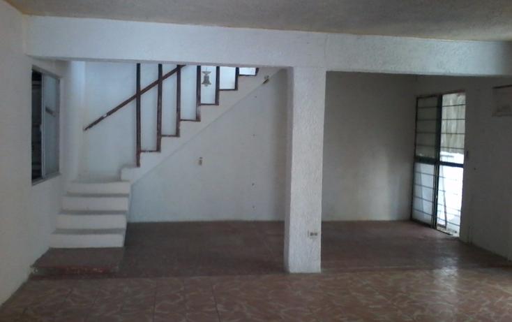 Foto de casa en venta en  , adolfo prieto, guadalupe, nuevo le?n, 1064595 No. 05