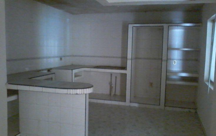 Foto de casa en venta en, adolfo prieto, guadalupe, nuevo león, 1064595 no 06