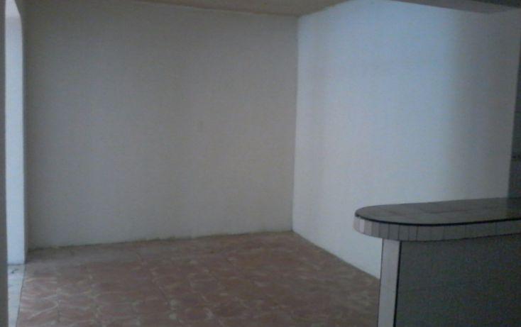 Foto de casa en venta en, adolfo prieto, guadalupe, nuevo león, 1064595 no 07