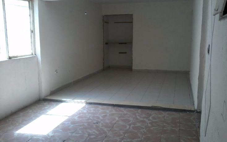 Foto de casa en venta en, adolfo prieto, guadalupe, nuevo león, 1064595 no 08