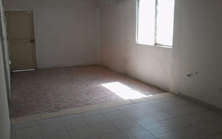 Foto de casa en venta en, adolfo prieto, guadalupe, nuevo león, 1064595 no 09