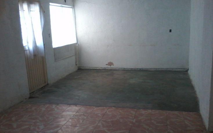 Foto de casa en venta en, adolfo prieto, guadalupe, nuevo león, 1064595 no 10