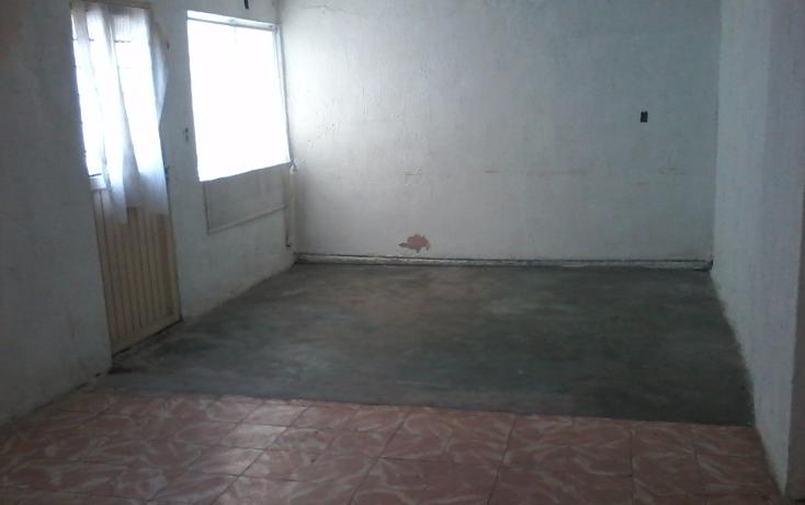 Foto de casa en venta en  , adolfo prieto, guadalupe, nuevo le?n, 1064595 No. 10