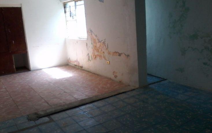 Foto de casa en venta en, adolfo prieto, guadalupe, nuevo león, 1064595 no 11