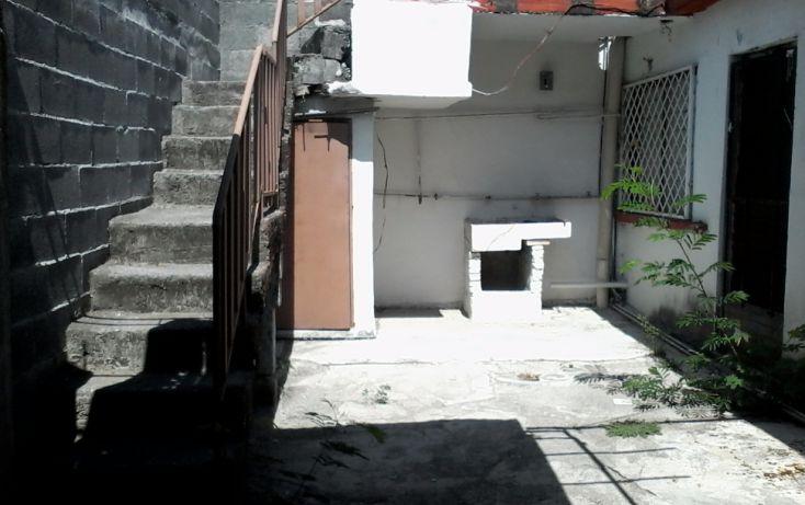 Foto de casa en venta en, adolfo prieto, guadalupe, nuevo león, 1064595 no 13