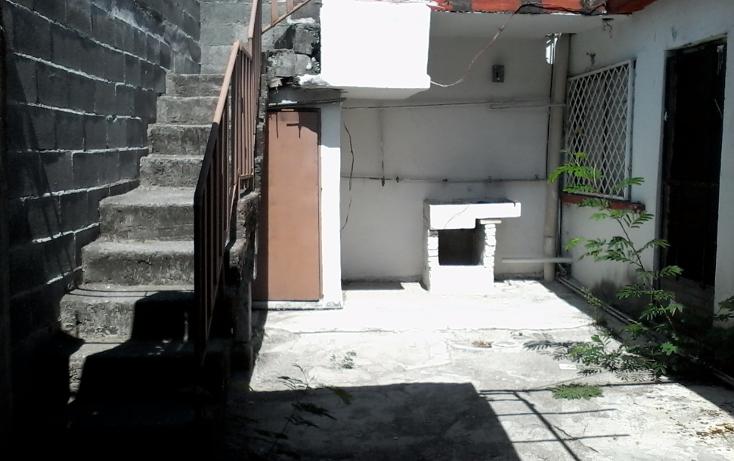 Foto de casa en venta en  , adolfo prieto, guadalupe, nuevo le?n, 1064595 No. 13
