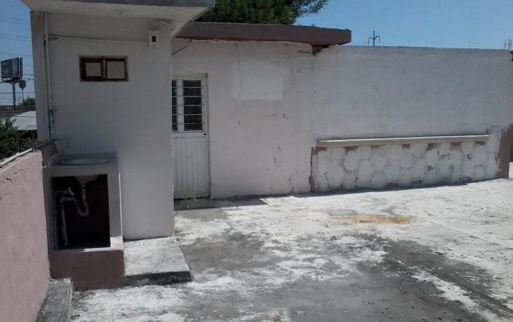 Foto de casa en venta en  , adolfo prieto, guadalupe, nuevo le?n, 1064595 No. 14