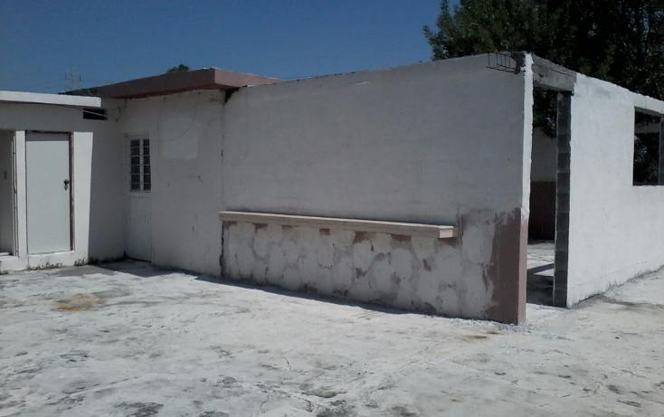 Foto de casa en venta en  , adolfo prieto, guadalupe, nuevo le?n, 1064595 No. 15