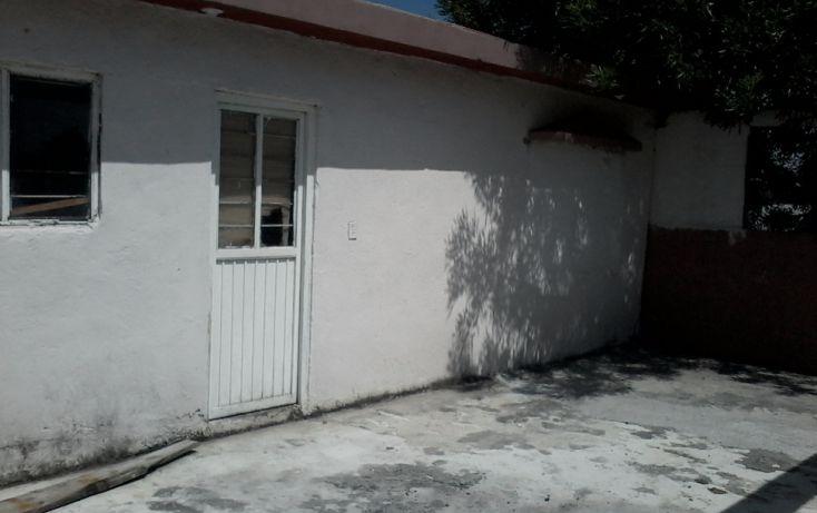 Foto de casa en venta en, adolfo prieto, guadalupe, nuevo león, 1064595 no 16