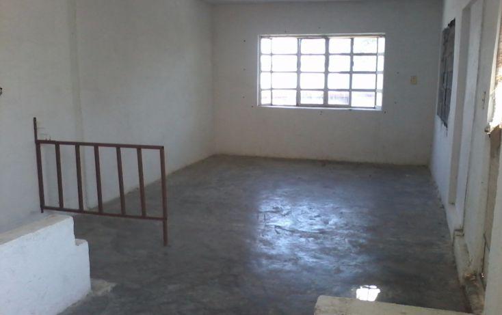 Foto de casa en venta en, adolfo prieto, guadalupe, nuevo león, 1064595 no 17
