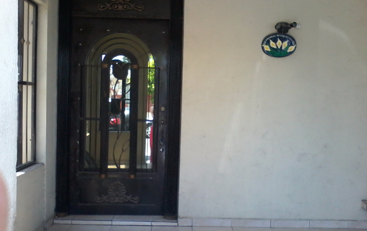 Foto de casa en venta en  , adolfo prieto, guadalupe, nuevo león, 1172105 No. 02