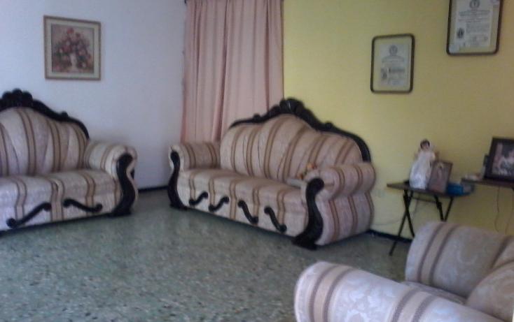 Foto de casa en venta en  , adolfo prieto, guadalupe, nuevo león, 1172105 No. 03