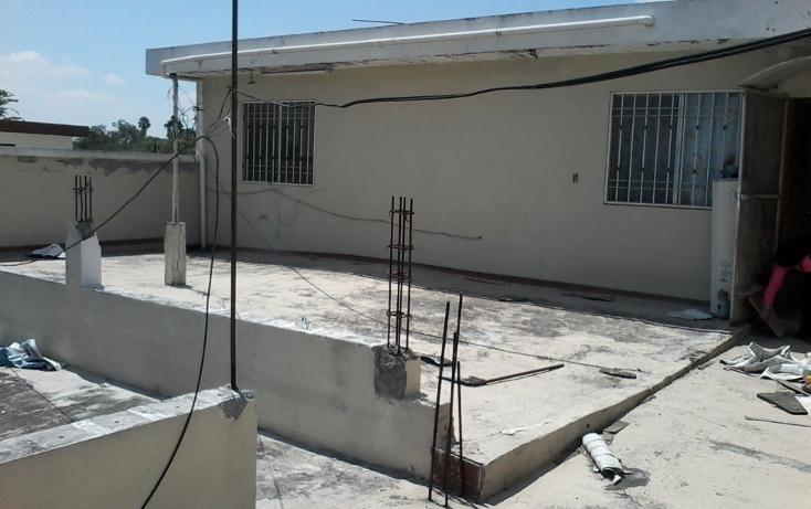 Foto de casa en venta en  , adolfo prieto, guadalupe, nuevo león, 1172105 No. 07