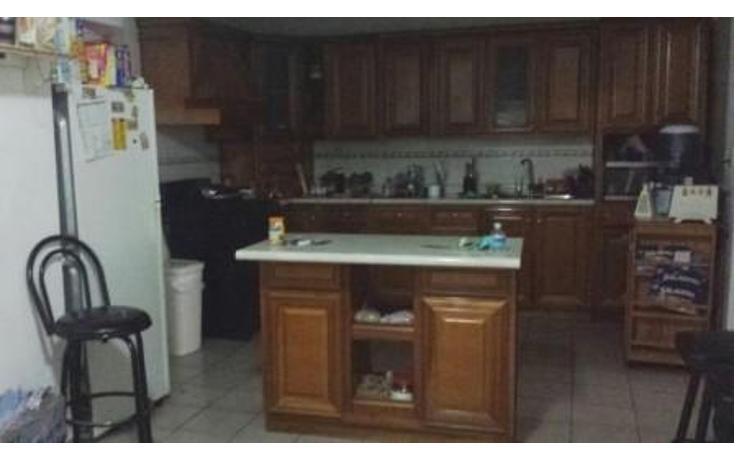 Foto de casa en venta en  , adolfo prieto, guadalupe, nuevo león, 1631562 No. 02