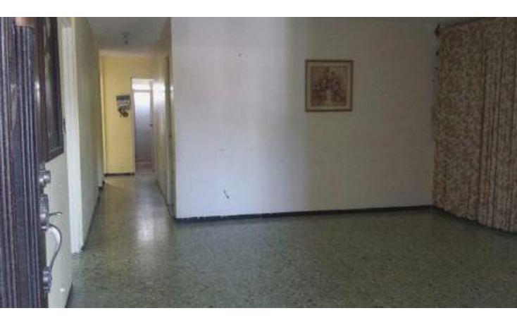 Foto de casa en venta en  , adolfo prieto, guadalupe, nuevo león, 1631562 No. 03