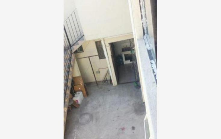 Foto de casa en venta en  , adolfo prieto, guadalupe, nuevo león, 1634288 No. 05