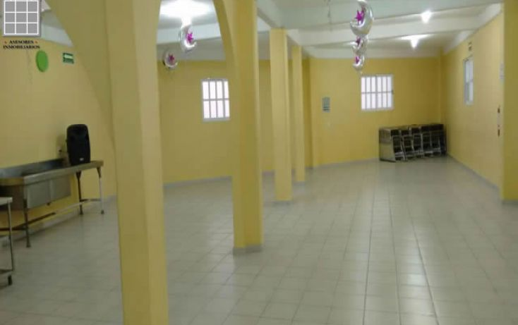 Foto de local en renta en, adolfo ruiz cortines, coyoacán, df, 1564797 no 03