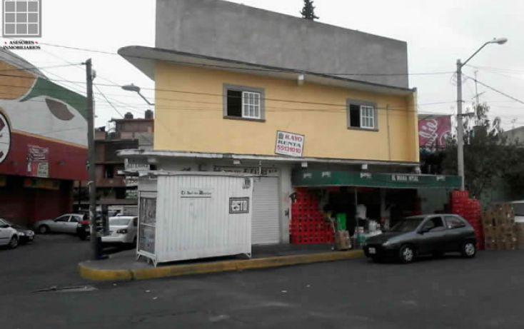 Foto de local en renta en, adolfo ruiz cortines, coyoacán, df, 1564797 no 04