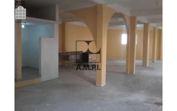 Foto de local en renta en, adolfo ruiz cortines, coyoacán, df, 652465 no 02