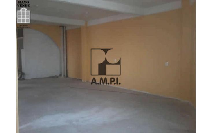 Foto de local en renta en, adolfo ruiz cortines, coyoacán, df, 652465 no 05