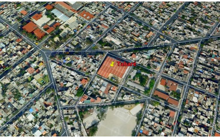 Foto de local en venta en  , adolfo ruiz cortines, coyoacán, distrito federal, 1448543 No. 07