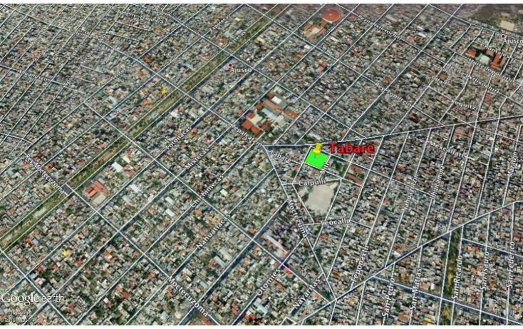 Foto de local en venta en  , adolfo ruiz cortines, coyoacán, distrito federal, 1448543 No. 09