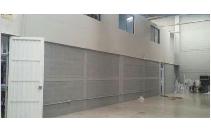 Foto de terreno comercial en venta en  , adolfo ruiz cortines, coyoacán, distrito federal, 1736768 No. 06