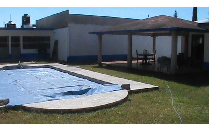 Foto de casa en renta en  , adolfo ruiz cortines, cuernavaca, morelos, 1226251 No. 01