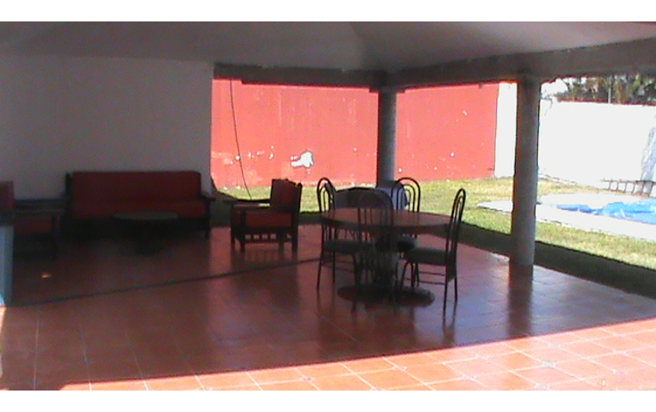 Foto de casa en renta en  , adolfo ruiz cortines, cuernavaca, morelos, 1226251 No. 02