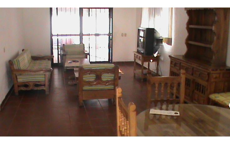 Foto de casa en renta en  , adolfo ruiz cortines, cuernavaca, morelos, 1226251 No. 06