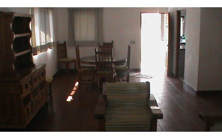 Foto de casa en renta en  , adolfo ruiz cortines, cuernavaca, morelos, 1226251 No. 07