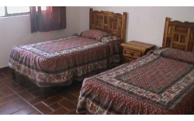 Foto de casa en renta en  , adolfo ruiz cortines, cuernavaca, morelos, 1226251 No. 08