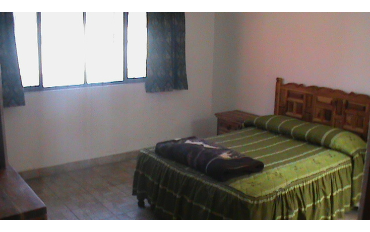 Foto de casa en renta en  , adolfo ruiz cortines, cuernavaca, morelos, 1226251 No. 10
