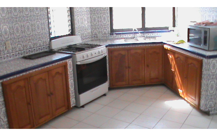 Foto de casa en renta en  , adolfo ruiz cortines, cuernavaca, morelos, 1226251 No. 12
