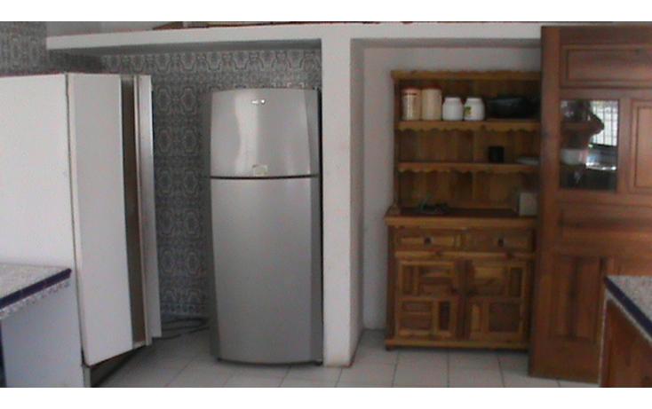 Foto de casa en renta en  , adolfo ruiz cortines, cuernavaca, morelos, 1226251 No. 13