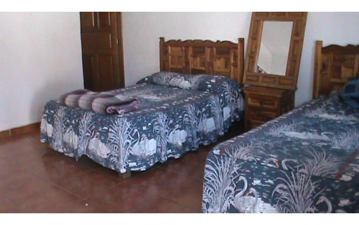 Foto de casa en renta en  , adolfo ruiz cortines, cuernavaca, morelos, 1226251 No. 14