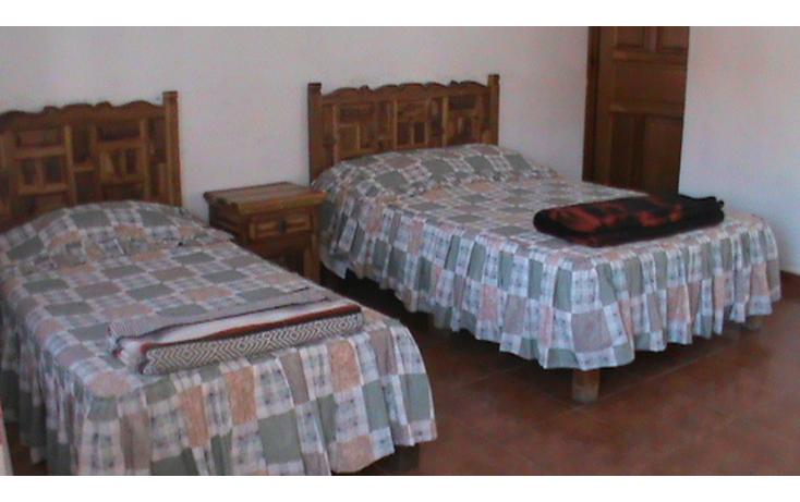 Foto de casa en renta en  , adolfo ruiz cortines, cuernavaca, morelos, 1226251 No. 15