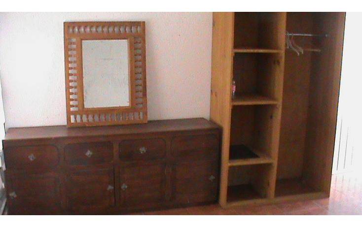 Foto de casa en renta en  , adolfo ruiz cortines, cuernavaca, morelos, 1226251 No. 16