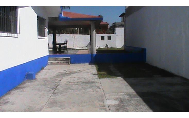 Foto de casa en renta en  , adolfo ruiz cortines, cuernavaca, morelos, 1226251 No. 17