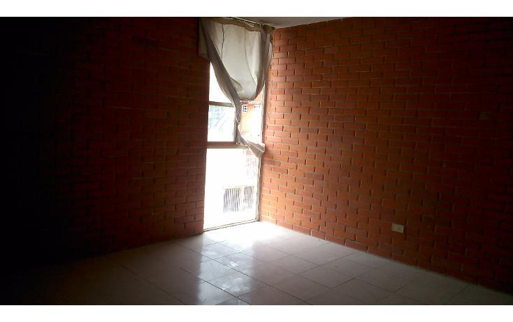 Foto de departamento en venta en  , adolfo ruiz cortines, ecatepec de morelos, méxico, 1710744 No. 07