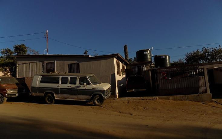 Foto de casa en venta en  , adolfo ruiz cortines, ensenada, baja california, 1514660 No. 03