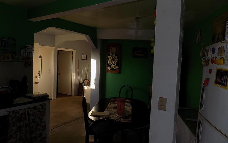 Foto de casa en venta en  , adolfo ruiz cortines, ensenada, baja california, 1514660 No. 05