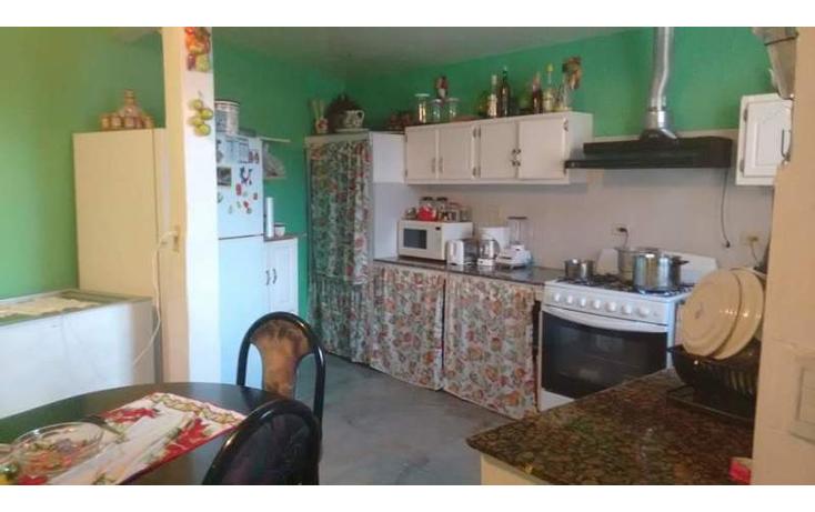 Foto de casa en venta en  , adolfo ruiz cortines, ensenada, baja california, 1514660 No. 07