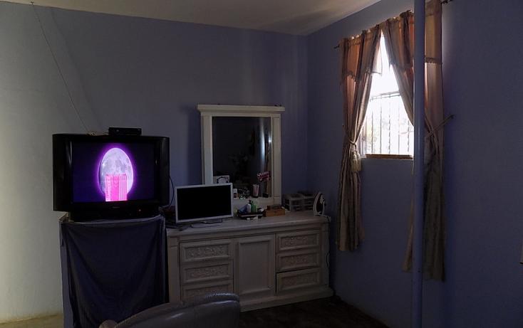 Foto de casa en venta en  , adolfo ruiz cortines, ensenada, baja california, 1514660 No. 14