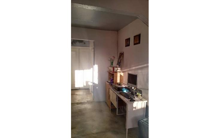 Foto de casa en venta en  , adolfo ruiz cortines, ensenada, baja california, 1514660 No. 16