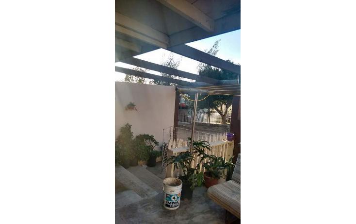 Foto de casa en venta en  , adolfo ruiz cortines, ensenada, baja california, 1514660 No. 20