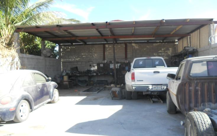 Foto de terreno habitacional en venta en  , adolfo ruiz cortines, la paz, baja california sur, 1049901 No. 04