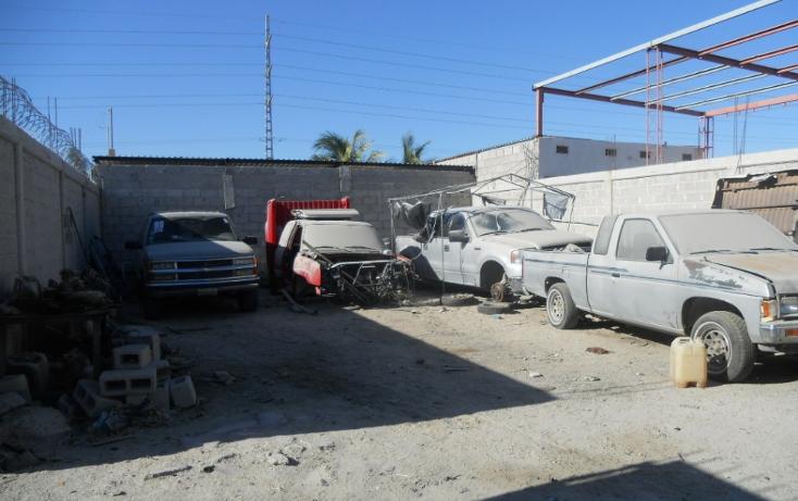 Foto de terreno habitacional en venta en  , adolfo ruiz cortines, la paz, baja california sur, 1049901 No. 05